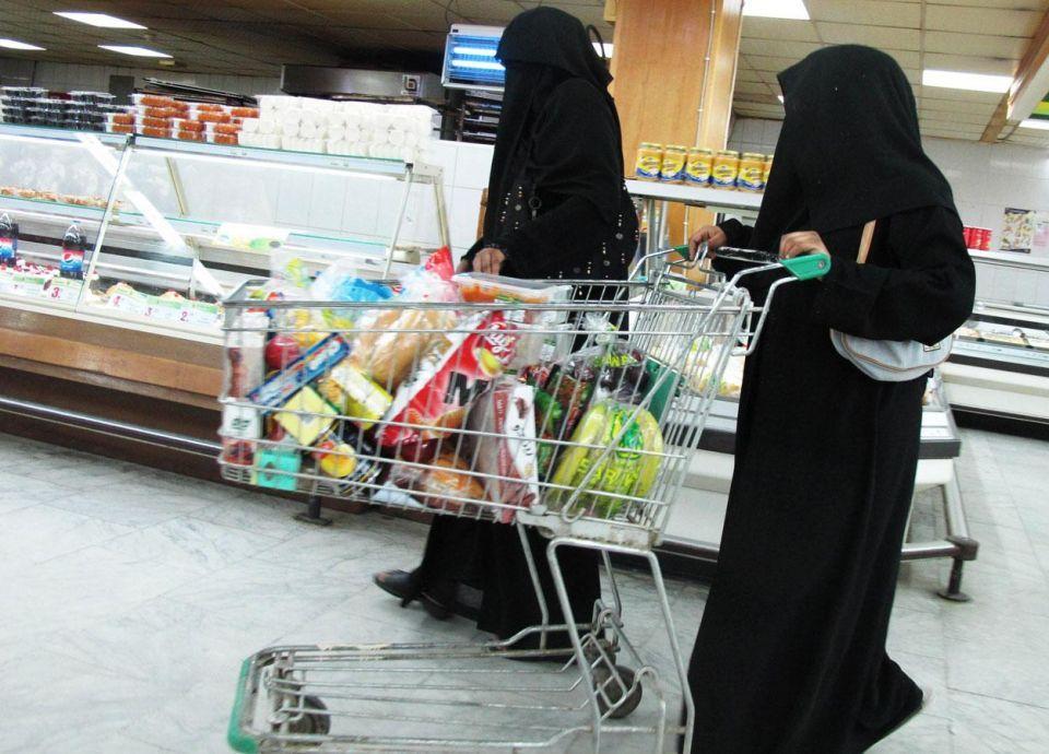 الشورى السعودي يوافق على مشروع ضريبة القيمة المضافة