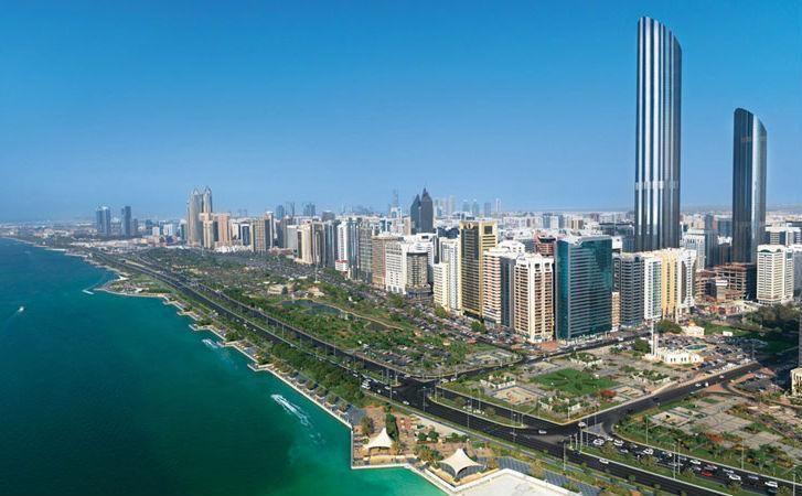 التمويل الدولي: الإمارات لا تحتاج لإصدار ديون سيادية