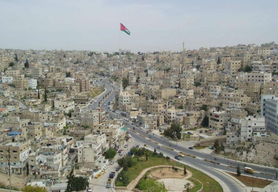 اقتصاديون يحذرون من عودة كبيرة للأردنيين من الخليج