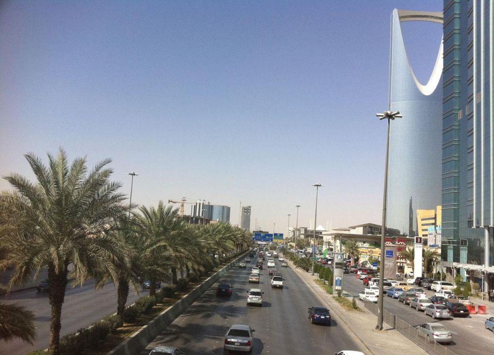 انخفاض التأشيرات الصادرة للقطاع الخاص السعودي 29%