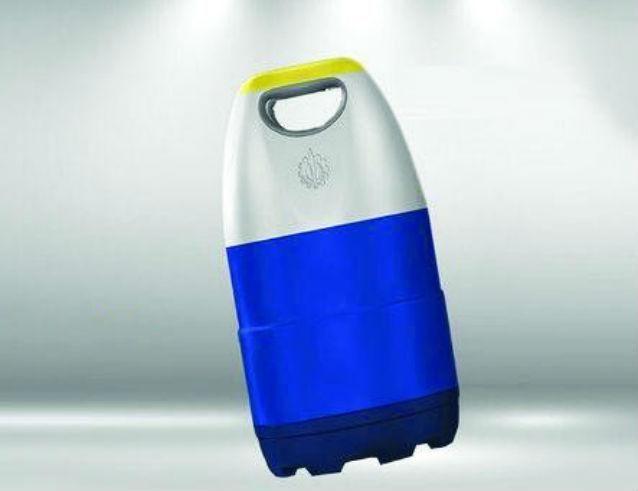شكل جديد لأسطوانات الغاز في السعودية.. والطرح قريبا