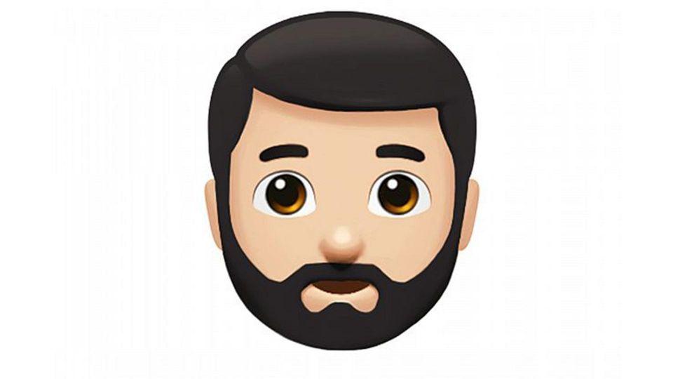 آبل تستعرض الرموز التعبيرية Emoji الجديدة القادمة إلى نظام iOS 11