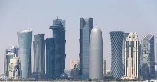 فوكس نيوز: مستقبل قطر مظلم مع استمرار الحصار