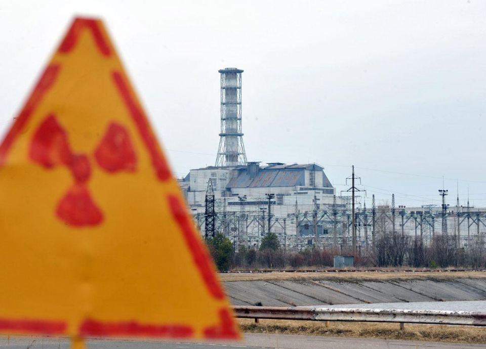 السعودية توقع اتفاقات تعاون مع الصين في مجال الطاقة النووية