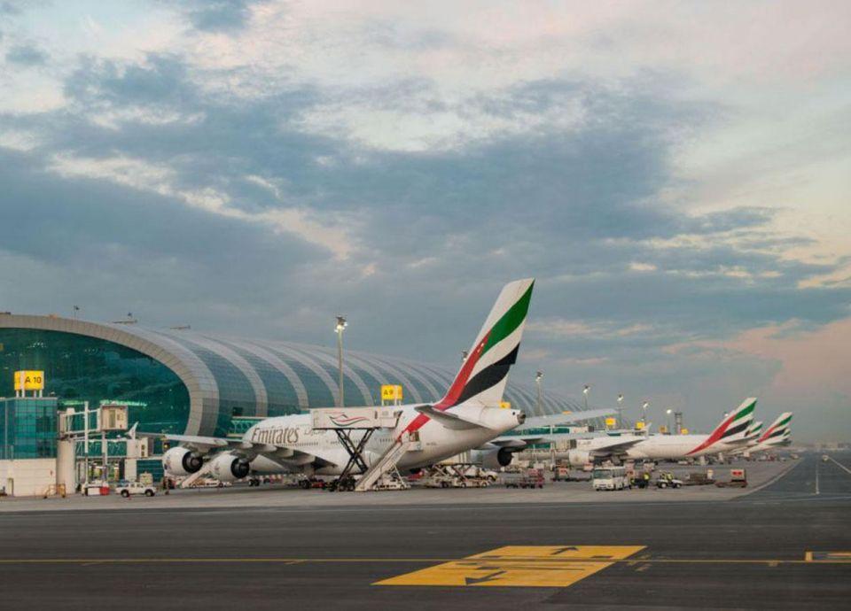 استحواذ شركة دبي لصناعات الطيران على أواس.. أكبر صفقة في 2017
