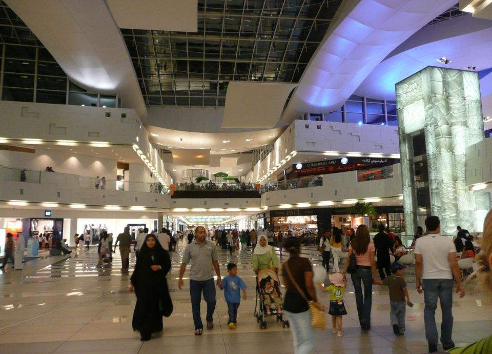 الكويت ترفع أسعار الكهرباء والماء على الوافدين