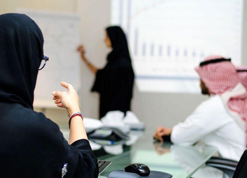 أين هي أعلى الرواتب للمواطن العربي؟