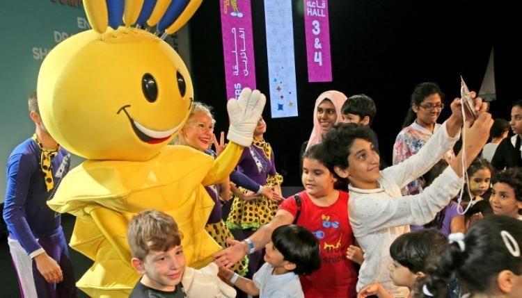 دبي تستقبل زوارها بباقة من الحفلات والعروض الترفيهية خلال عيد الأضحى