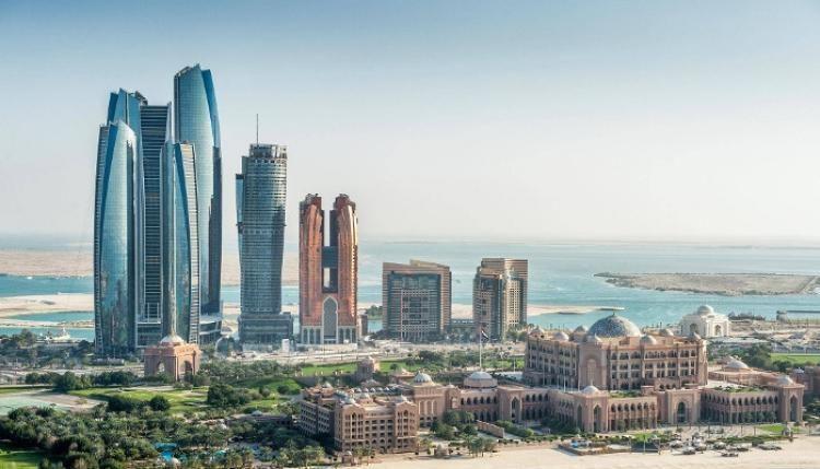 مباحثات لإنشاء ثاني أكبر كيان عقاري مدرج في أبوظبي