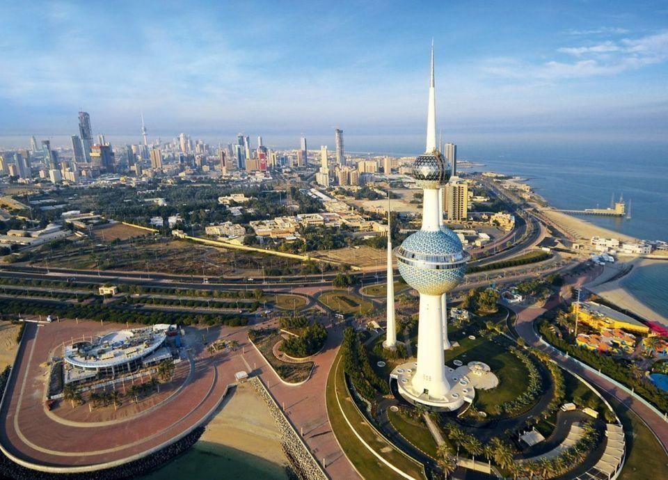 300 مليار دولار استثمارات الصندوق السيادي الكويتي في أميركا