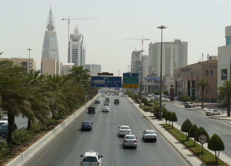 ماذا تعرف عن الخصخصة في السعودية؟