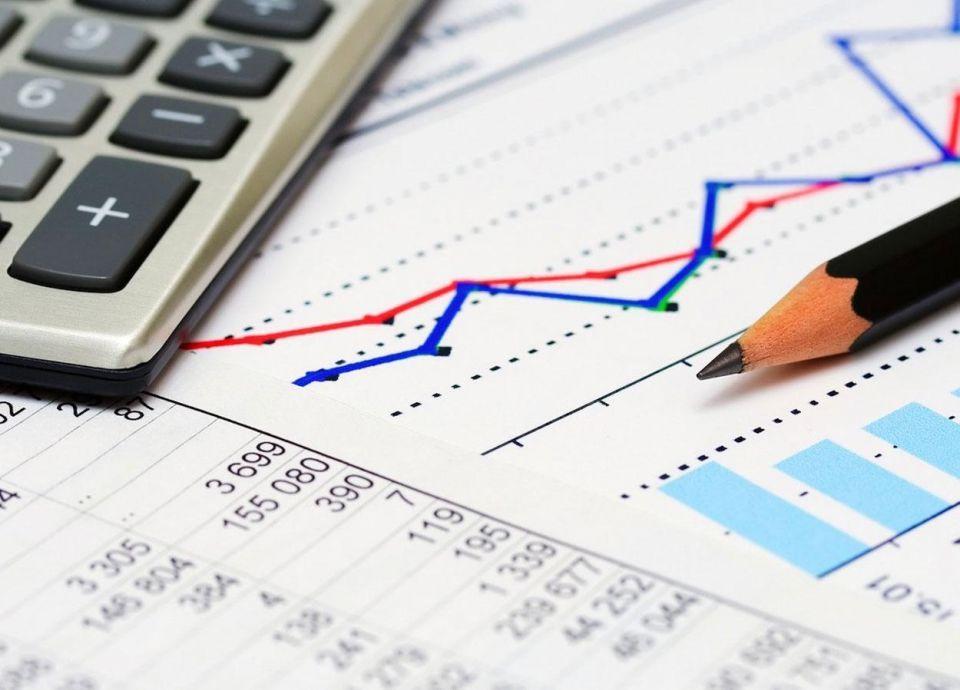 السعودية تسمح بتقسيط سداد ضريبة القيمة المضافة