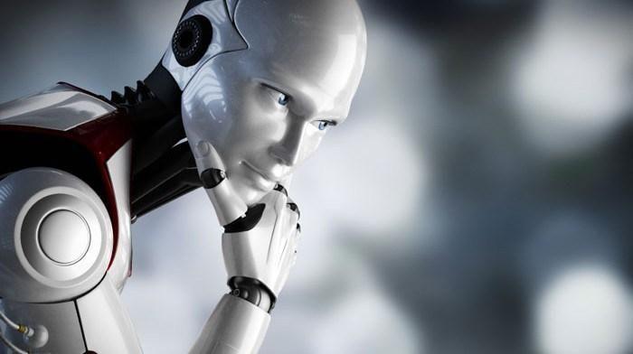 41  % من المستخدمين يعتقدون أن تطبيقات الذكاء الاصطناعي  ستحلّ محلّهم قريباً