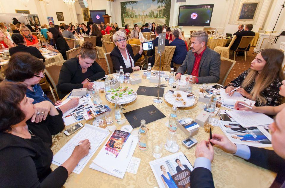 ارتفاع عدد السياح الروس بفنادق أبوظبي بنسبة 49 %