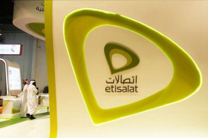 اتصالات الإماراتية تسجل أعلى سرعة تجريبية لشبكة الجيل الخامس