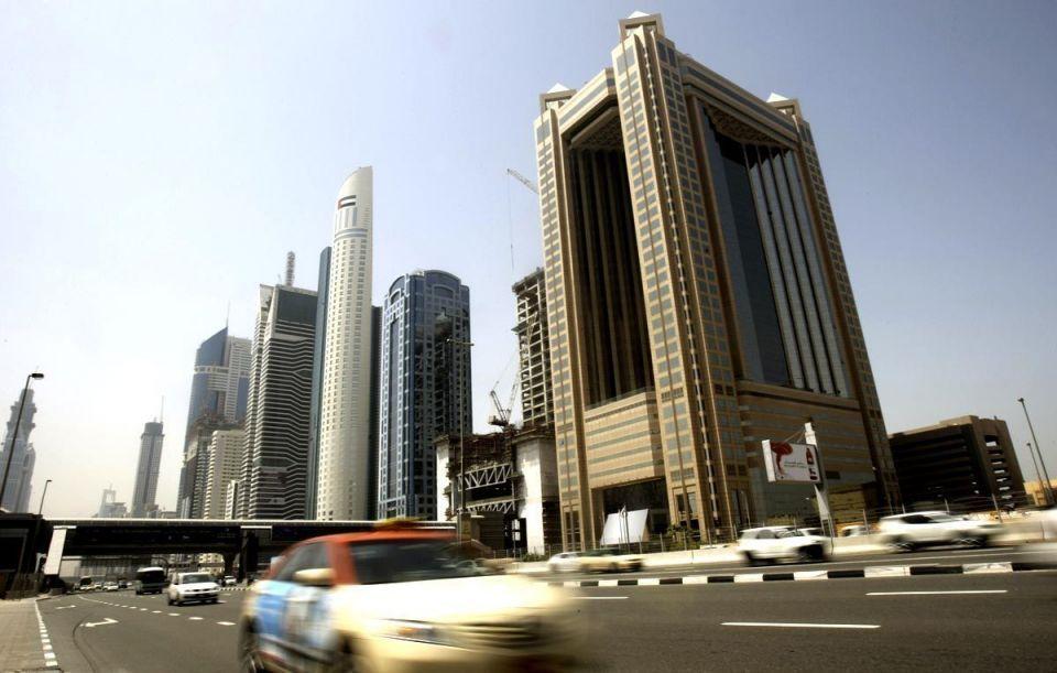 تزويد  كل السيارات في الإمارات بميزة الاتصال التلقائي الذكي في حال وقوع الحوادث