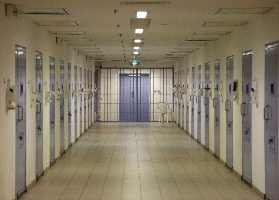 أردني يدخل السجن طوعاً لإجراء عملية جراحية باهظة مجاناً