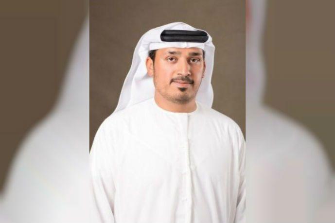 توقع إقبال المستثمرين السعوديين بعد التسهيلات المقدمة من أبوظبي