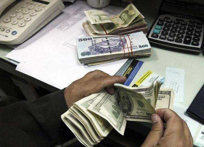 الصندوق السيادي السعودي يعين مديرا للتطوير