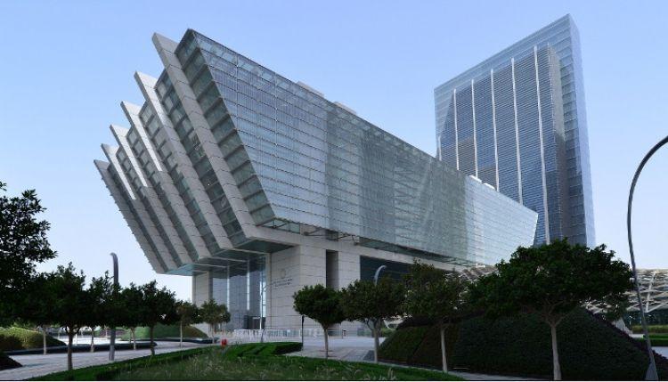 سوق أبوظبي للأوراق المالية يطلق خدمة البيع على المكشوف