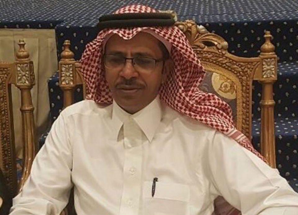 #مقتل رئيس بلديه محافظه القري يشعل تويتر بالسعودية
