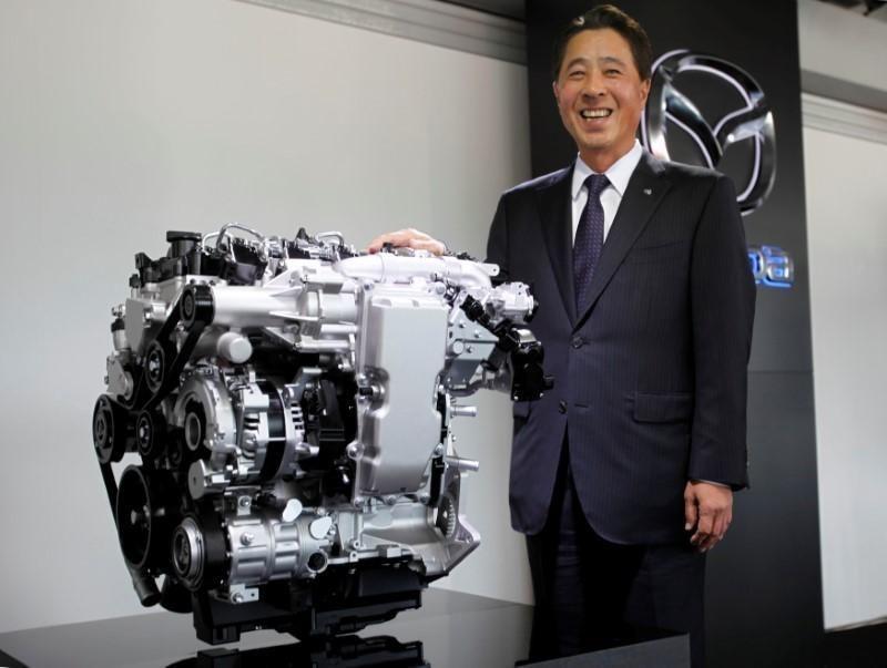 اختراق تقني هام في محركات السيارات بكفاءة 30% لتطيل صلاحية سيارات الوقود