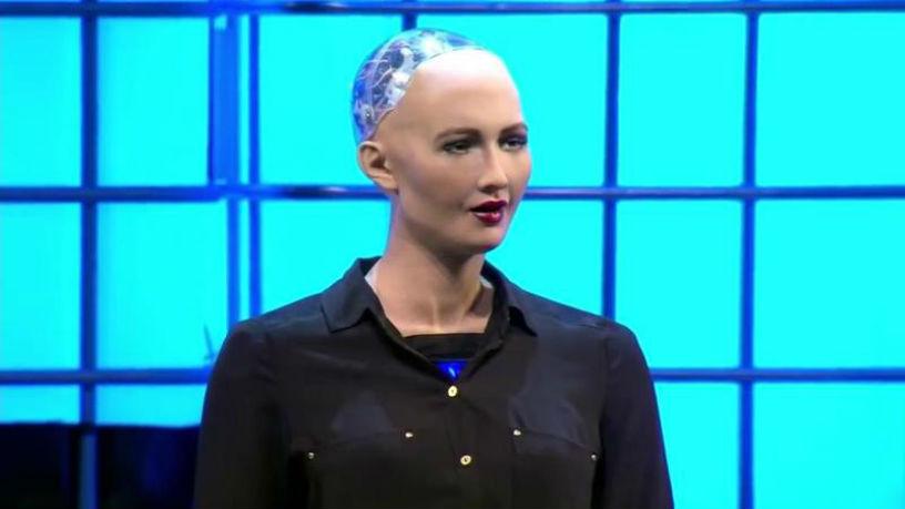 مخاطر الذكاء الاصطناعي التي يمكنها القضاء على أي شخص خلال دقائق
