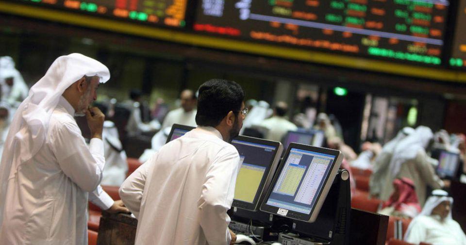 أسواق الخليج مستقرة مع ثبات النفط والبنوك تهبط ببورصة أبوظبي