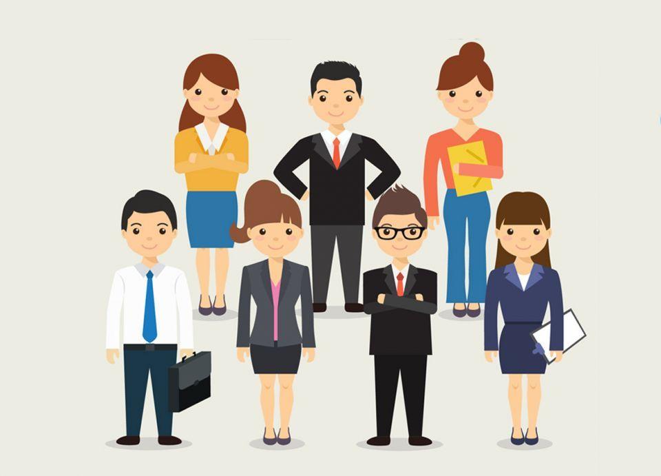 ما هي مهن المستقبل الأكثر دخلاً؟