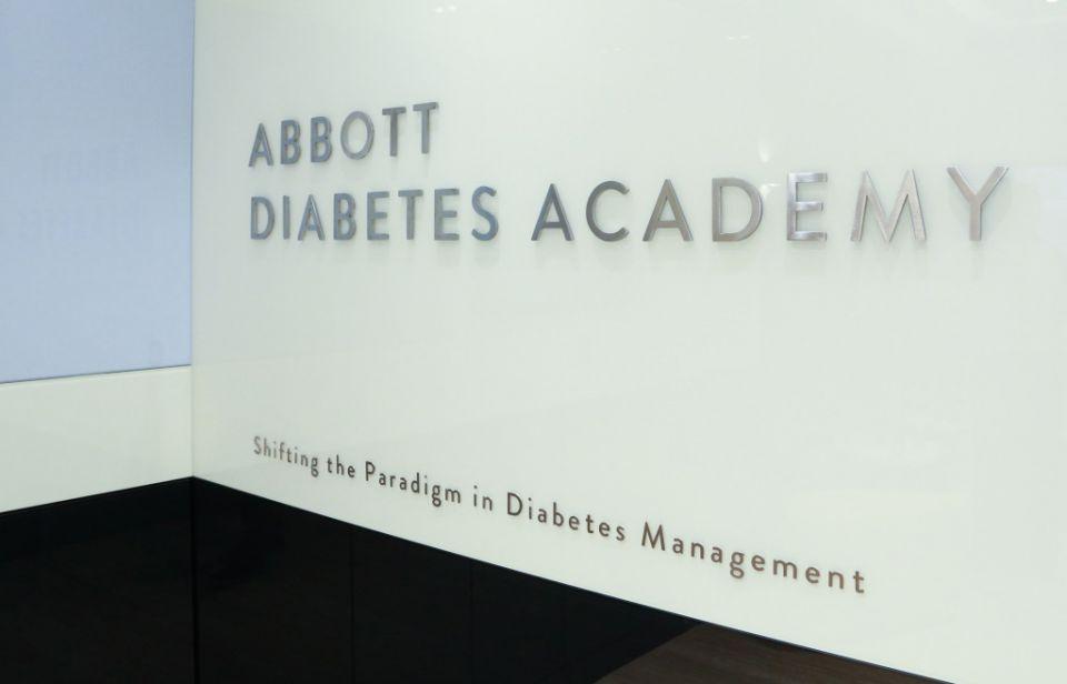 إطلاق أول أكاديمية تدريبية لمتخصصي السكري في المنطقة بدبي