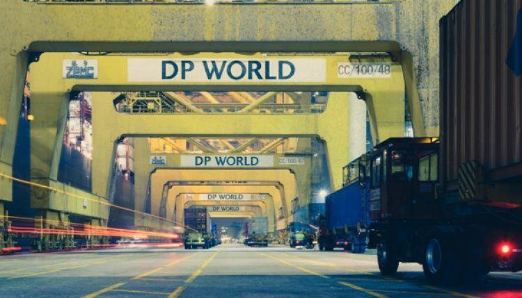 بلومبرج:  موانئ دبي العالمية نجم سوق السندات الخليجية بعائدات 21%
