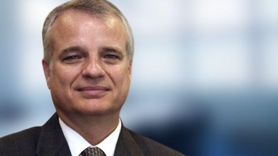 باركليز يعلن عن رئيس للبنك الخاص في الشرق الأوسط