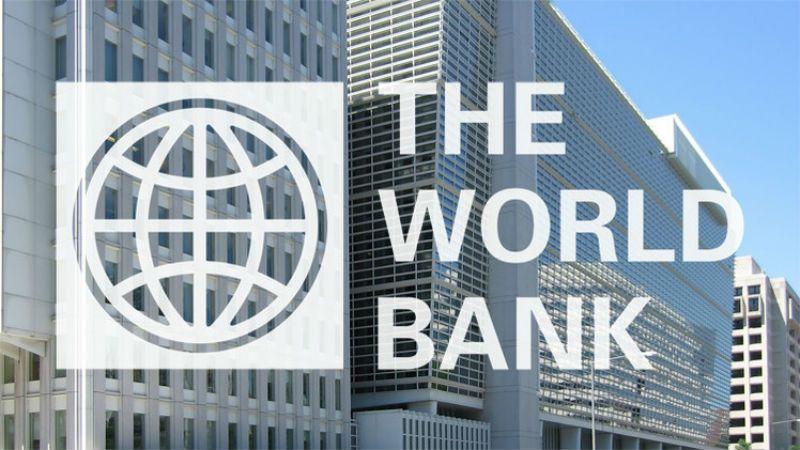 صندوق النقد الدولي والبنك الدولي يبحثان عقد اجتماعاتهما على الانترنت تحسبا من كورونا