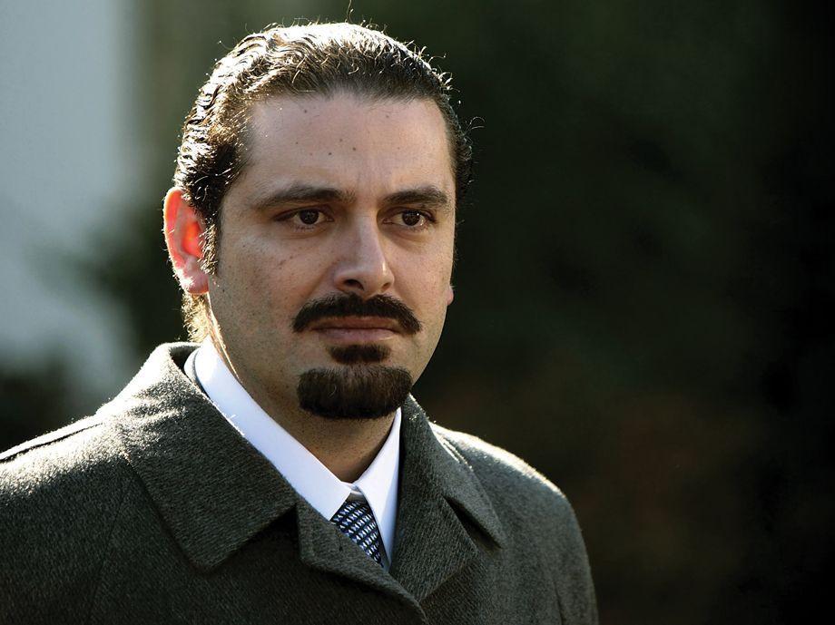 الحريري: استقلت بطريقة غير تقليدية وسأعود إلى لبنان قريبا جدا