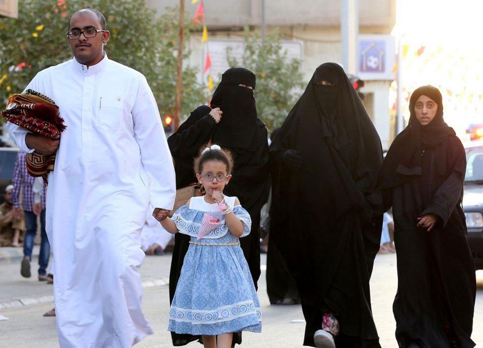 سعوديون يرفضون سداد رسوم المدارس بعد مضاعفتها