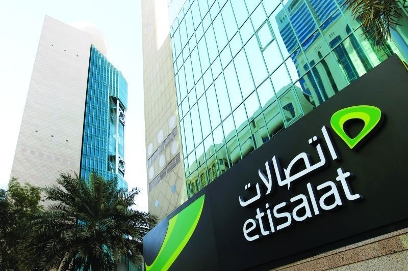 اتصالات الإمارات توفر ترقية مجانية لـآيفون إكس لمشتركي آيفون مدى الحياة
