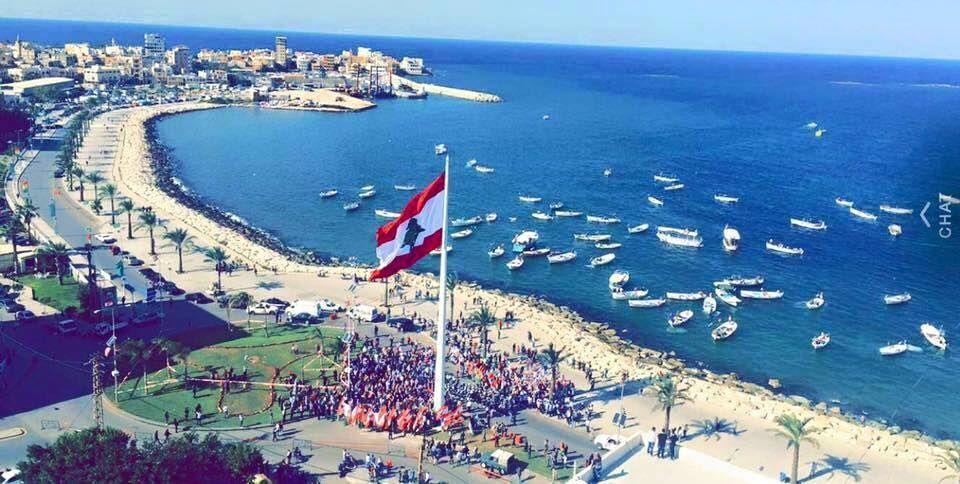 الإفراج عن السعودي المختطف في لبنان