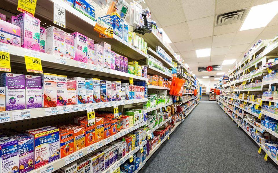 تحذيرات من مخاطر مميتة لـ 28 من الأدوية التي تباع بلا وصفة