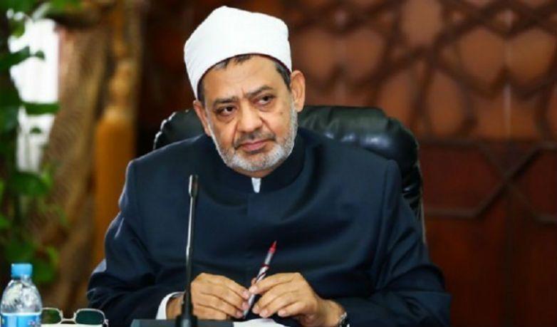 لإنهاء فوضى الفتاوى... مصر تحدد 50 داعية للإفتاء في الإعلام