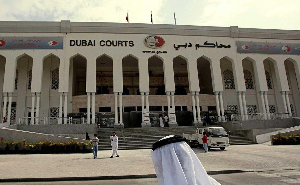 الإمارات: إلغاء عقوبة السجن في قضايا الشيكات المرتجعة بقيمة أقل من 200 ألف