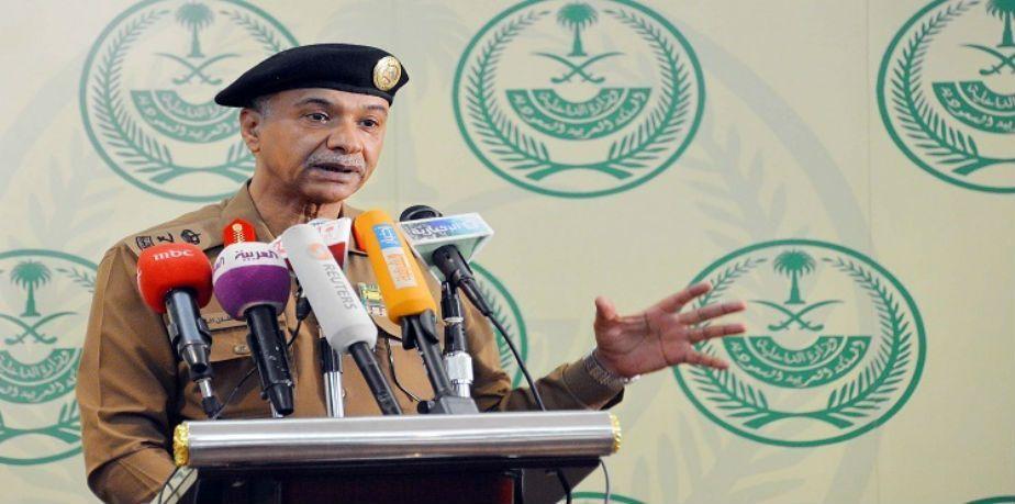 المخالفون المصريون أمامهم مهلة 6 أشهر لمغادرة السعودية