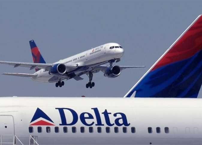 خفض إعفاء ضريبي أمريكي مقترح قد يمس شركات الطيران الخليجية