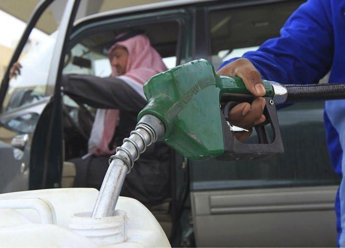 أرامكو تطبق أسعار البنزين المحدثة لشهر مارس