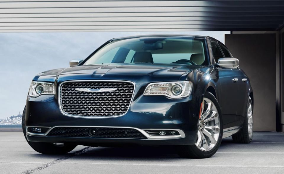 أكبر 10 شركات سيارات في العالم