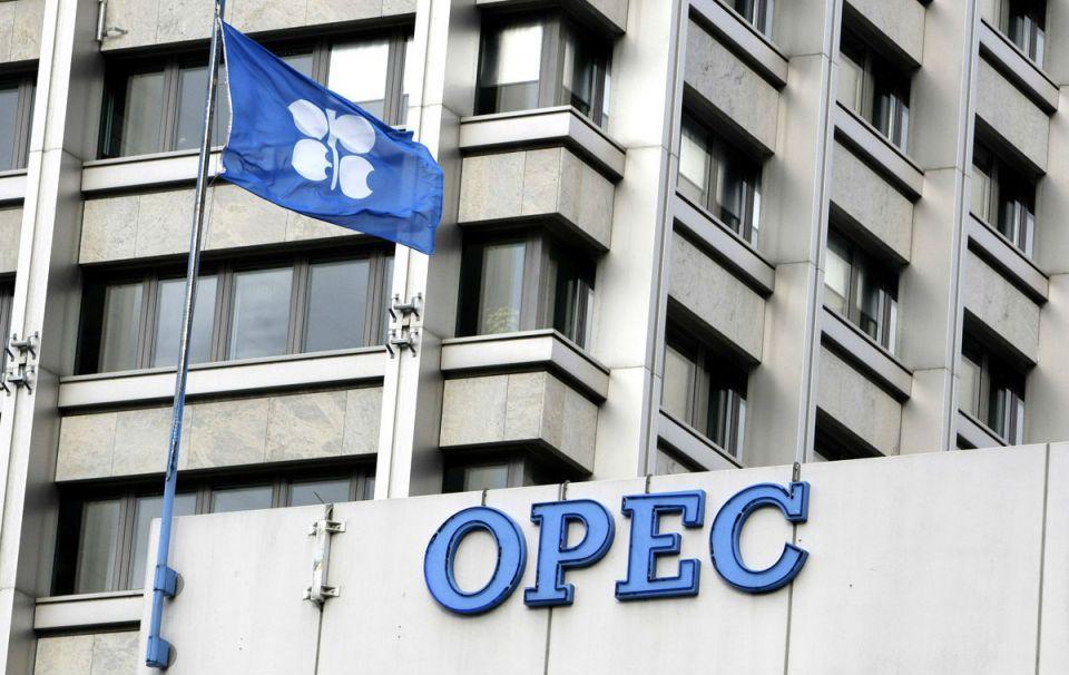 ضغط سعودي على أوبك لتمديد تخفيضات إنتاج النفط 9 أشهر