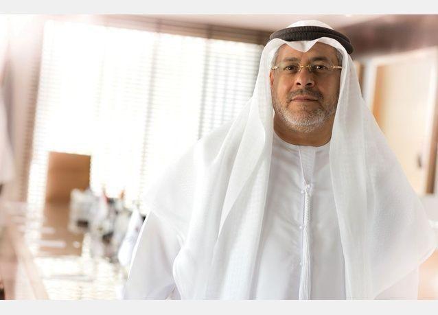 صناعات الإماراتية تدرس طرح شركات تابعة لها للاكتتاب