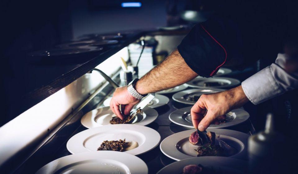 بالصور: 5 أخطاء تسبب فشل المطاعم الجديدة