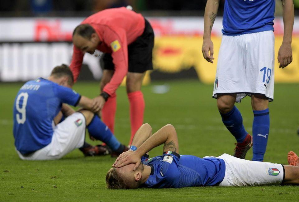 هل حقاً سيتم تنظيم بطولة للمنتخبات التي لم تتأهل إلى كأس العالم؟