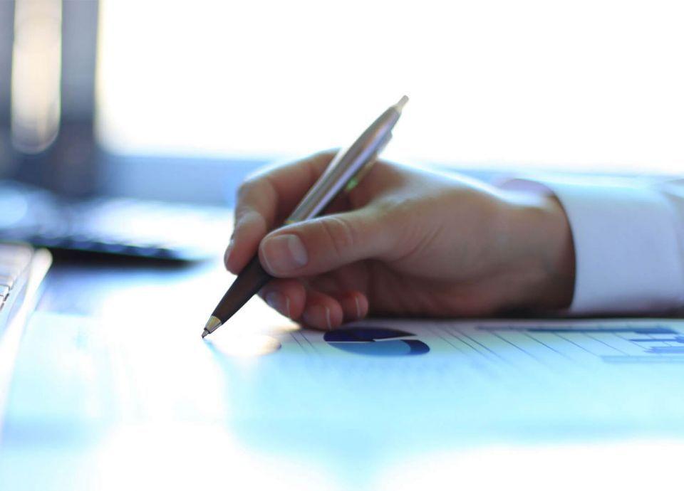 اعتماد اللائحة التنفيذية لضريبة القيمة المُضافة بالإمارات
