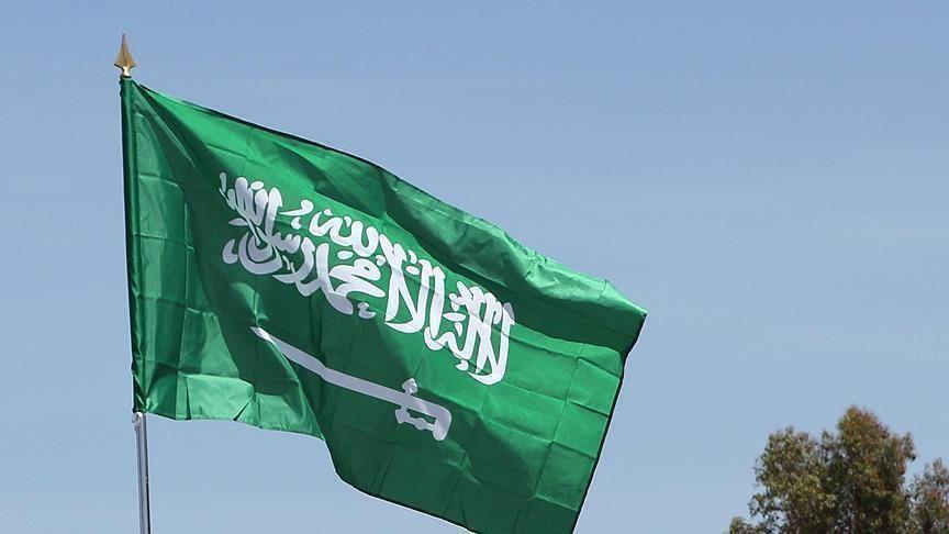 64 ألف سعودي ينضمون لسوق العمل خلال شهرين